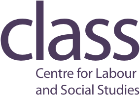 Centre for Labour and Social Studies