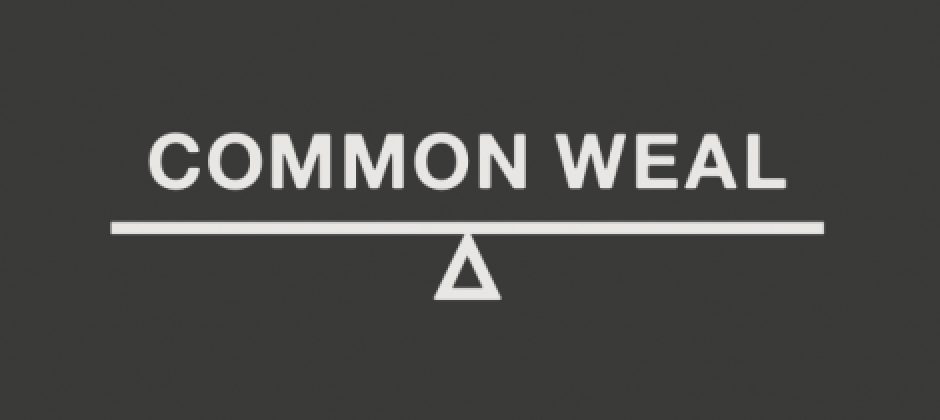 Common Weal